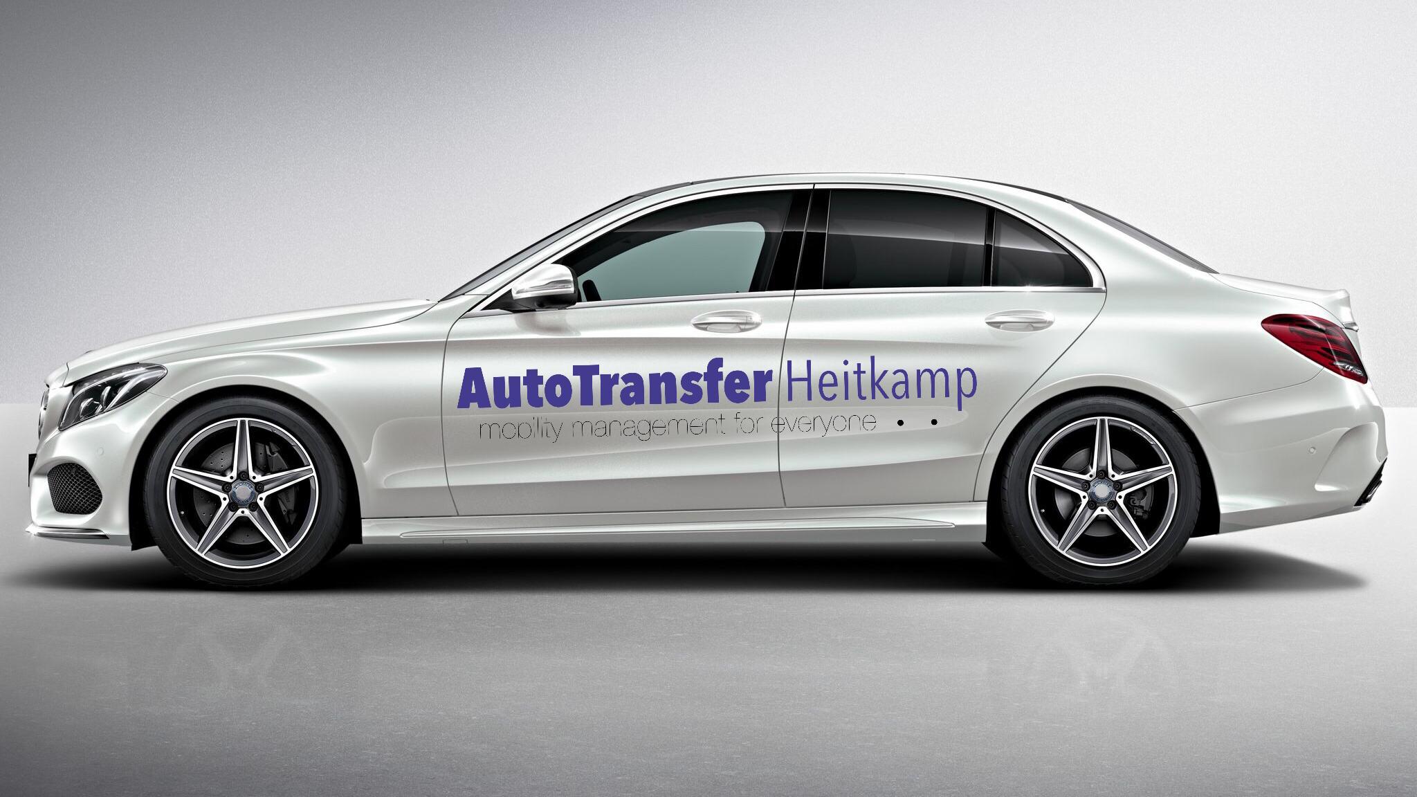 AutoTransfer Heitkamp