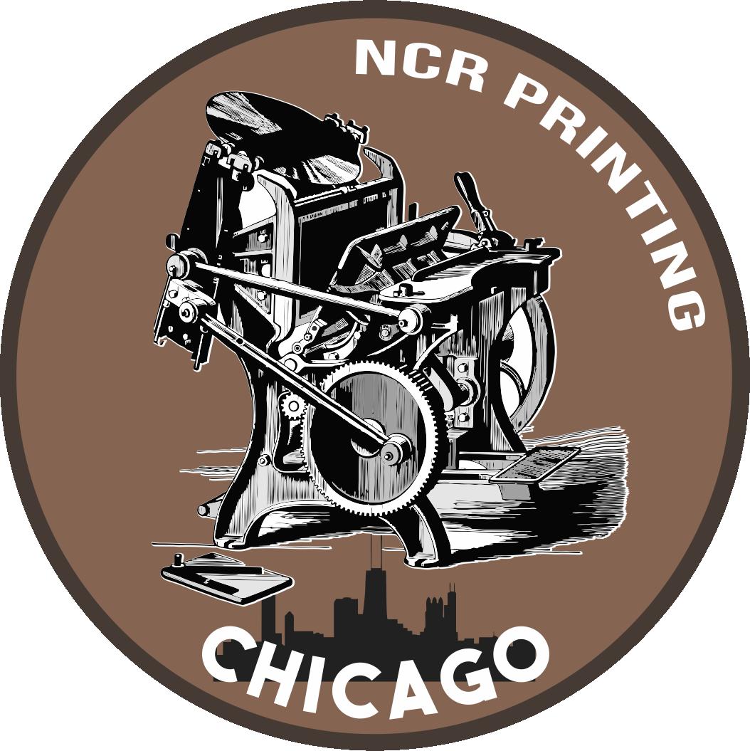 Sap Print Chicago