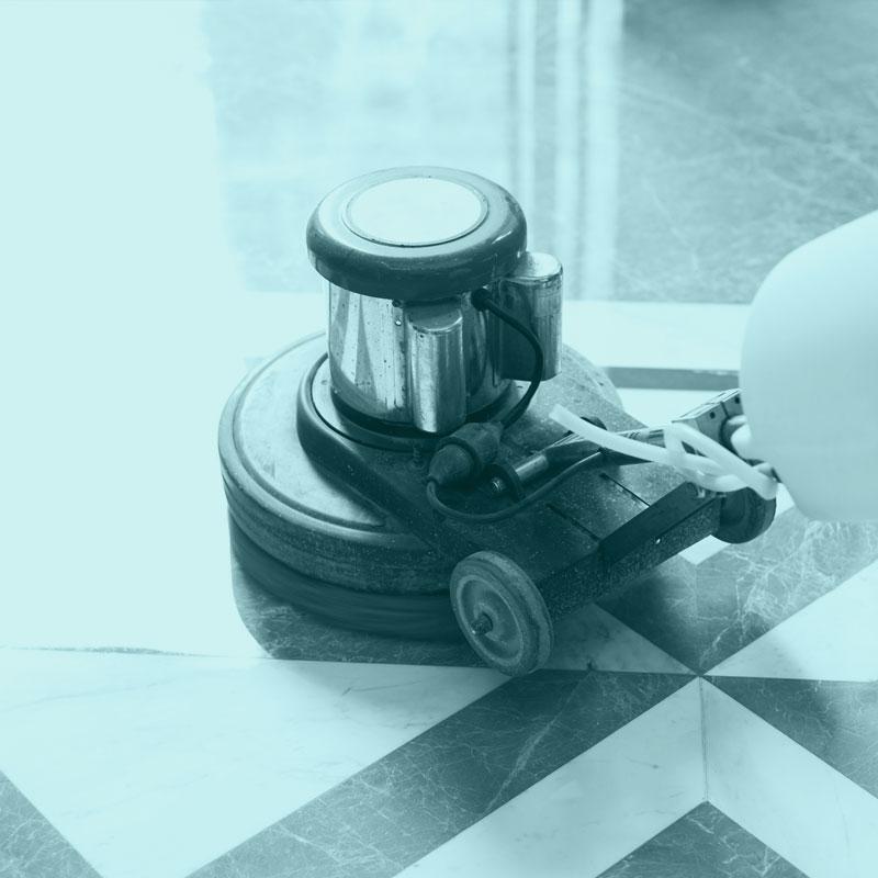 FloorFab - Carpet Cleaners - Shoreham