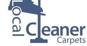 carpet cleaning north east