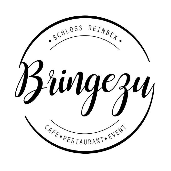 Bild zu Bringezu`s - Restaurant, Café & Events im Schloss Reinbek in Reinbek