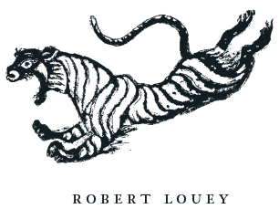 Robert Louey Design