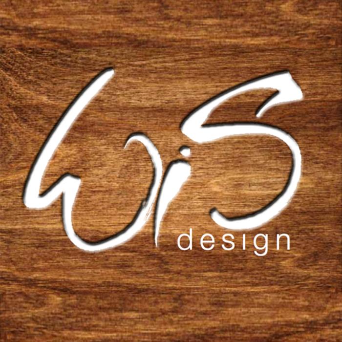 Bild zu WIS Design in Irschenberg