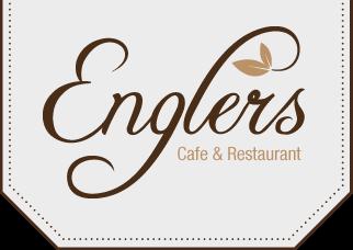 Englers Berlin