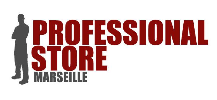 Professional Store
