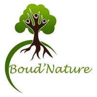 Boud'Nature Salon de massage