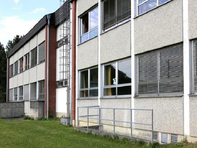 Bauconstruct - Planung und Baumanagement e.U.