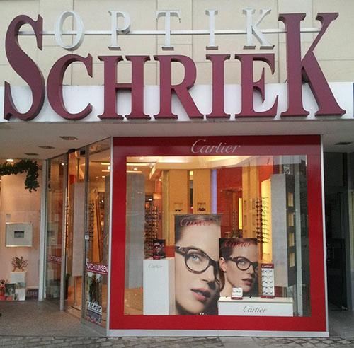 zubeh r shop sonnenbrille in dortmund infobel deutschland. Black Bedroom Furniture Sets. Home Design Ideas