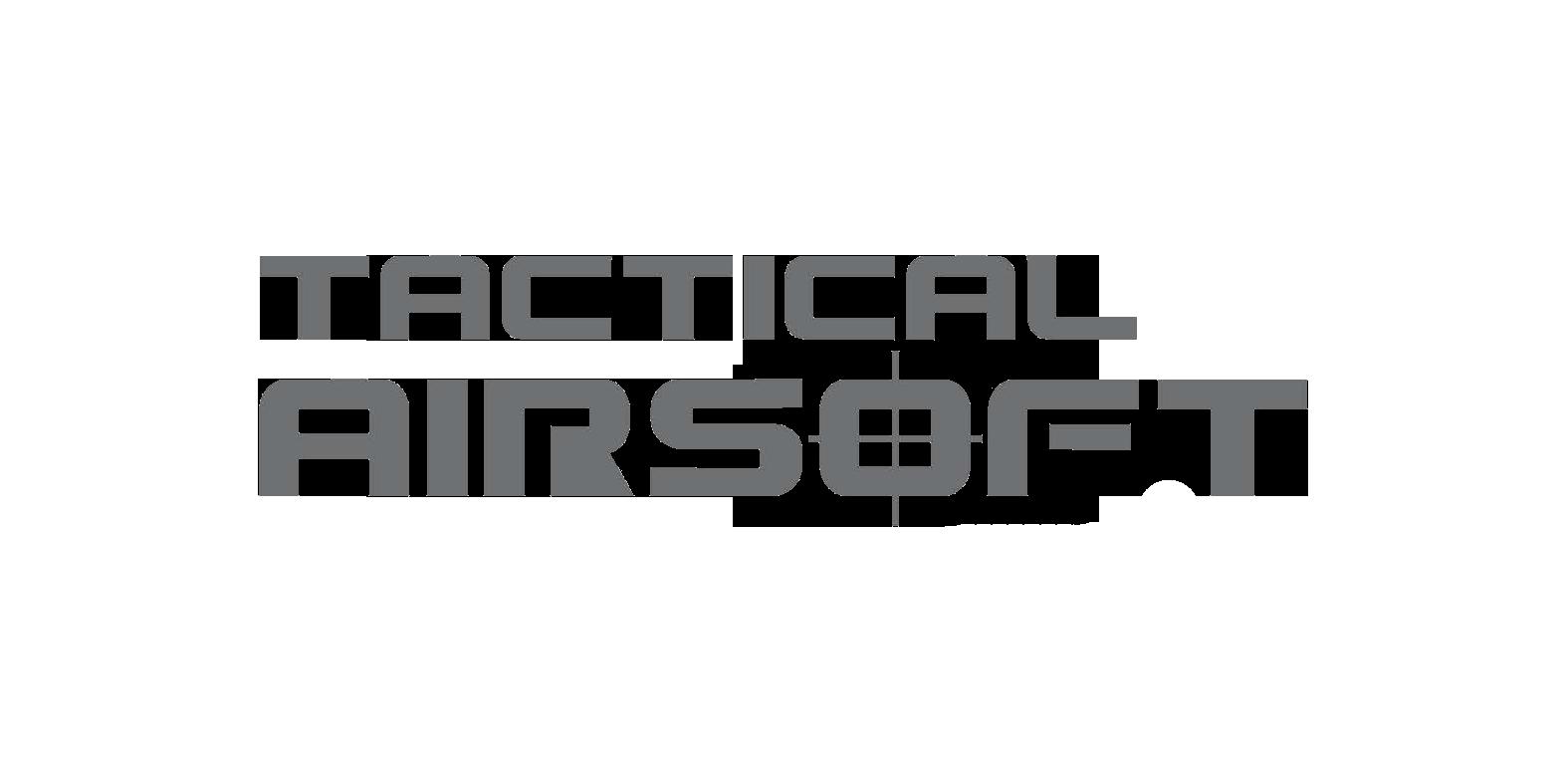 Tactical Warfare Airsoft