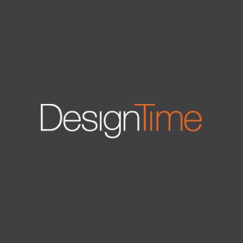 Design Time Ltd Nottingham