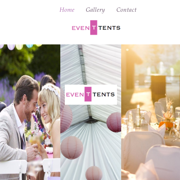 Event Tents of Minnesota