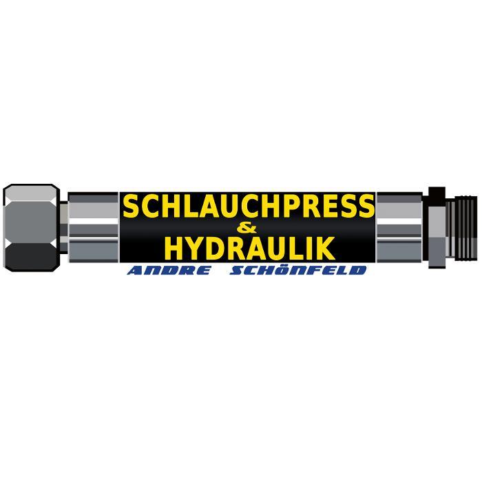 Bild zu Schlauchpress & Hydraulik in Meinerzhagen
