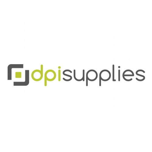 DPI Supplies
