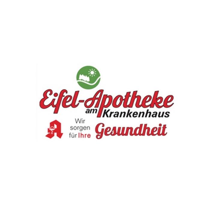 Bild zu LINDA - Eifel-Apotheke in Bitburg