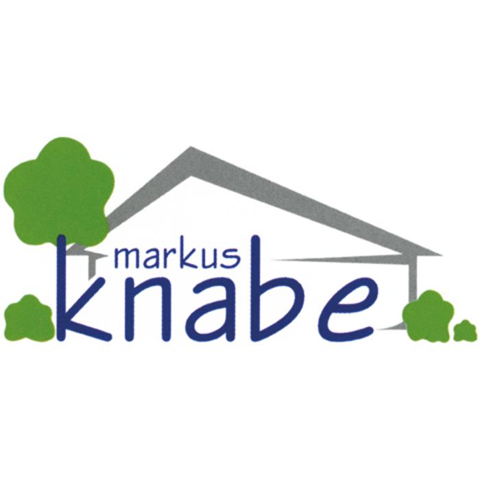 Bild zu Markus Knabe Dienstleistungen rund um Haus und Garten in Florstadt