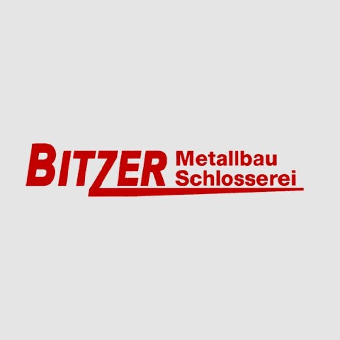 Bild zu Marko Bitzer Metallbau in Wölfersheim