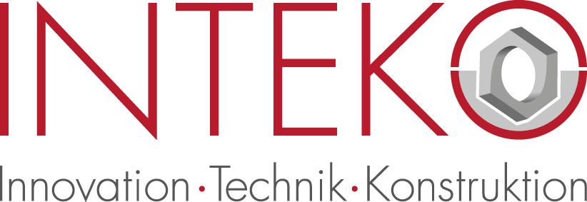 INTEKO GmbH