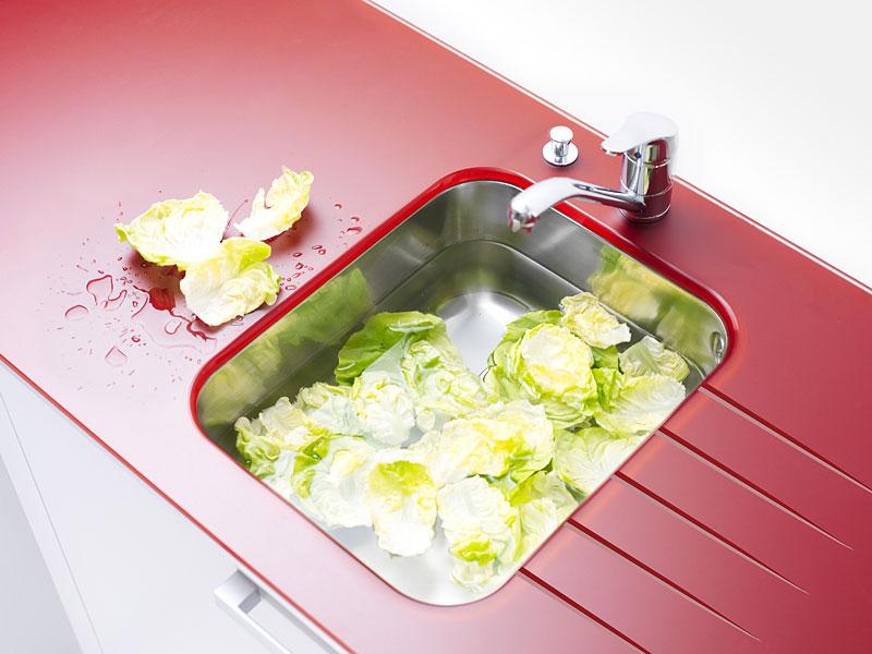 TED Home & Design, Tobias Emrich Dienstleistungen