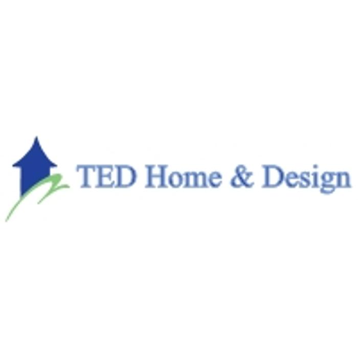 Bild zu TED Home & Design, Tobias Emrich Dienstleistungen in Mainhausen