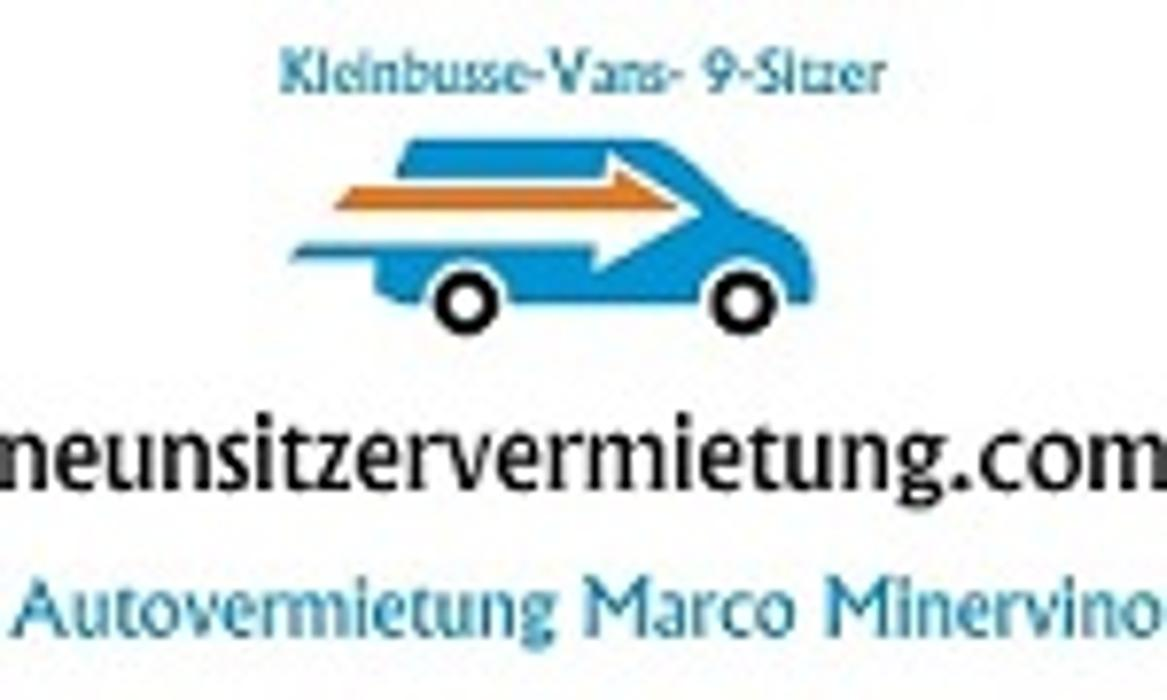 Bild zu maxi-bus.de in München