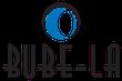BuBe-La UG