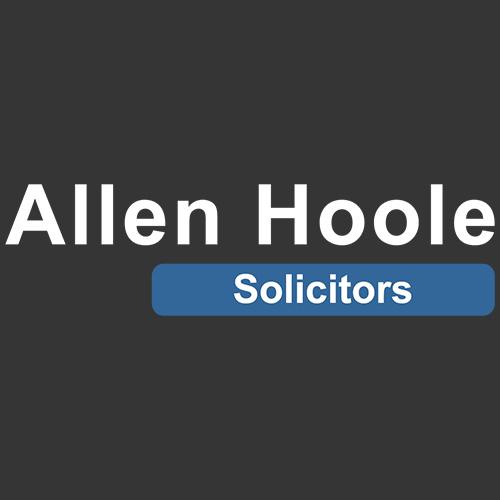 Allen Hoole Solicitors