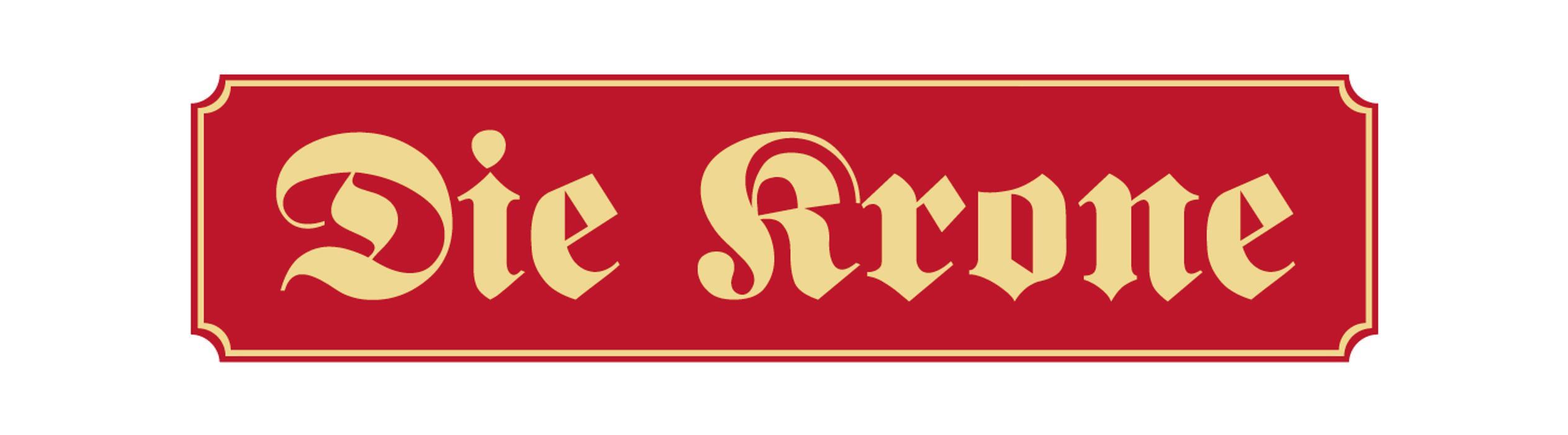 Bild zu Gasthof Die Krone in Schwäbisch Hall