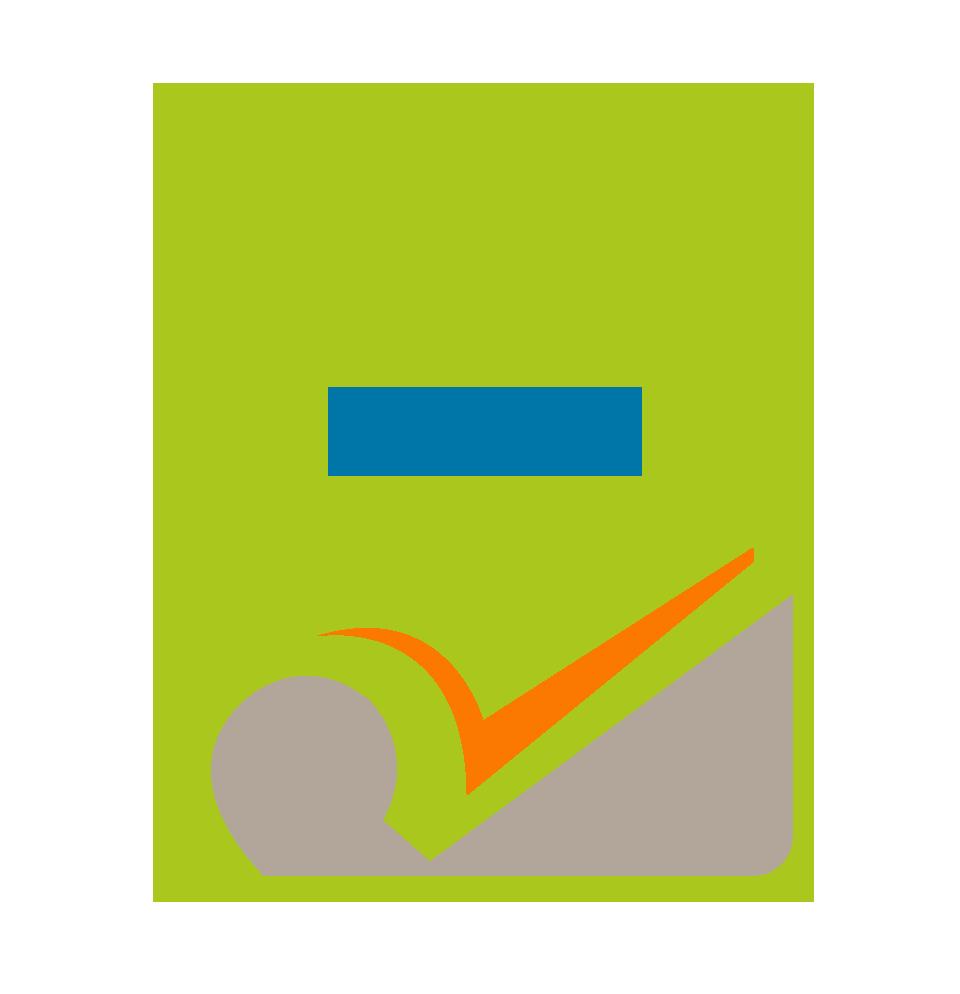 Eden france entreprise des energies nouvelles for Garage gentilly villejuif