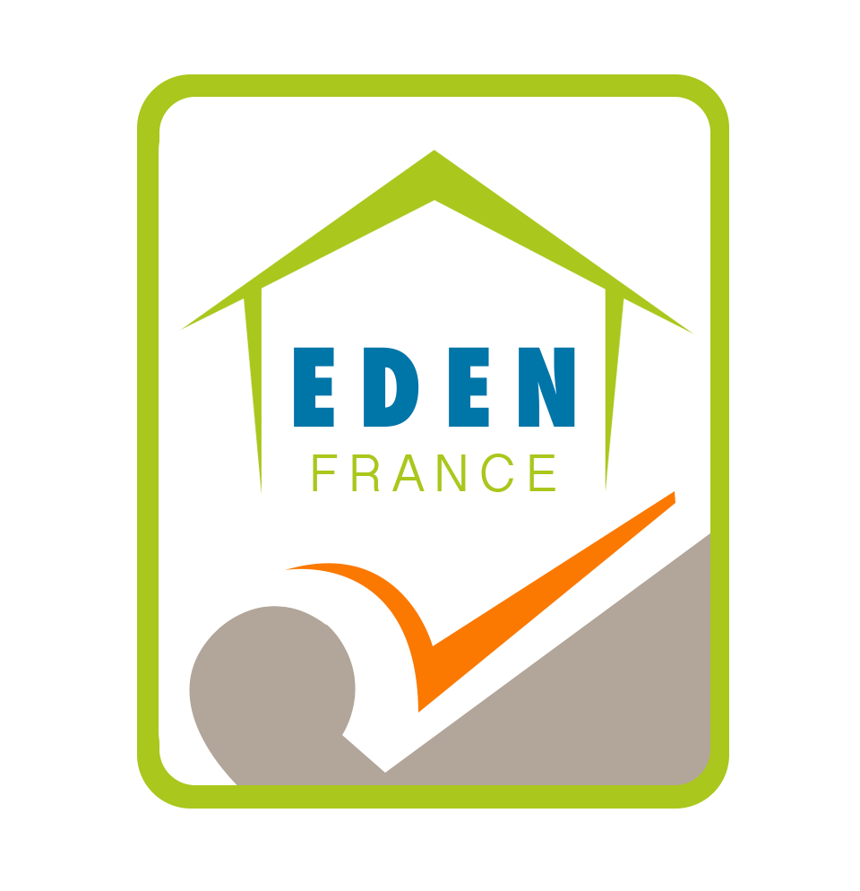 EDEN FRANCE