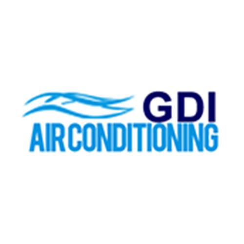 GDI Air Conditioning Specialist Ltd