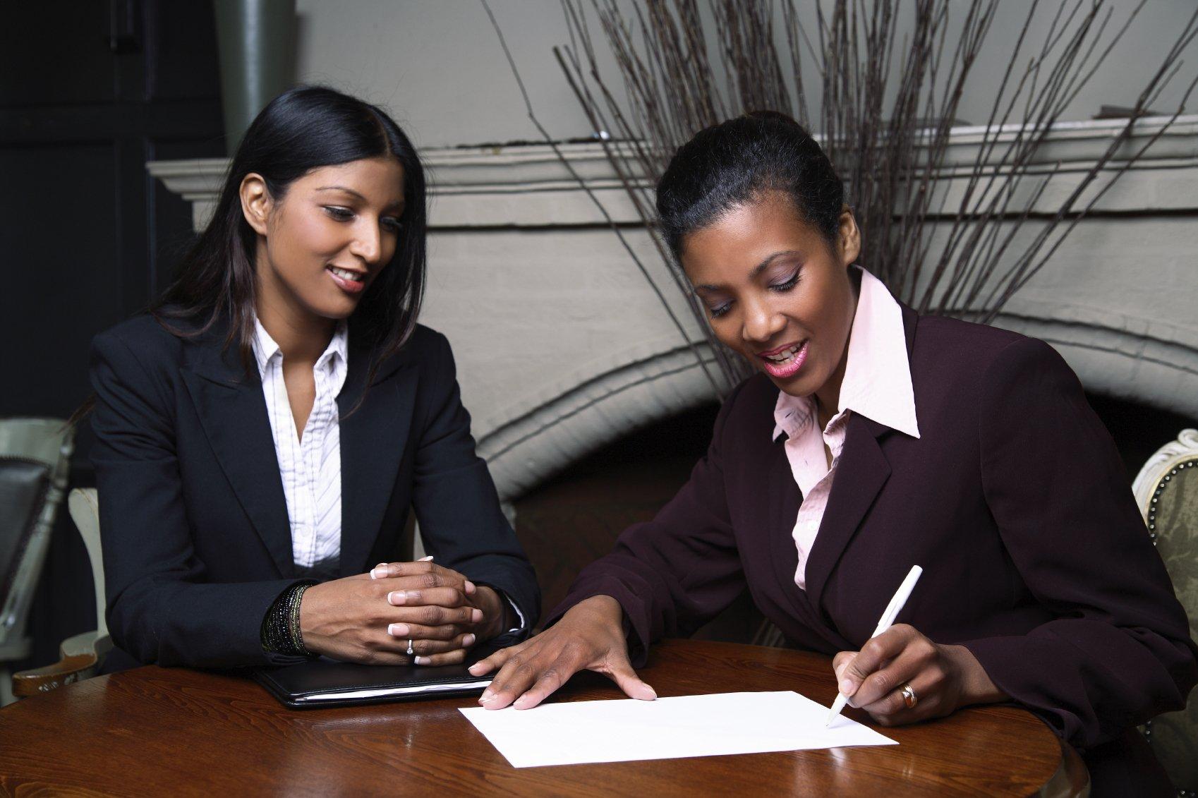 Bennu Financials and Restoration LLC