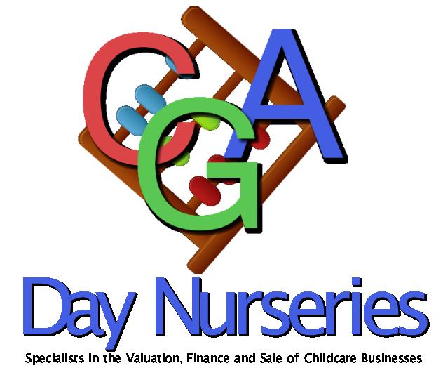 CGA Day Nurseries