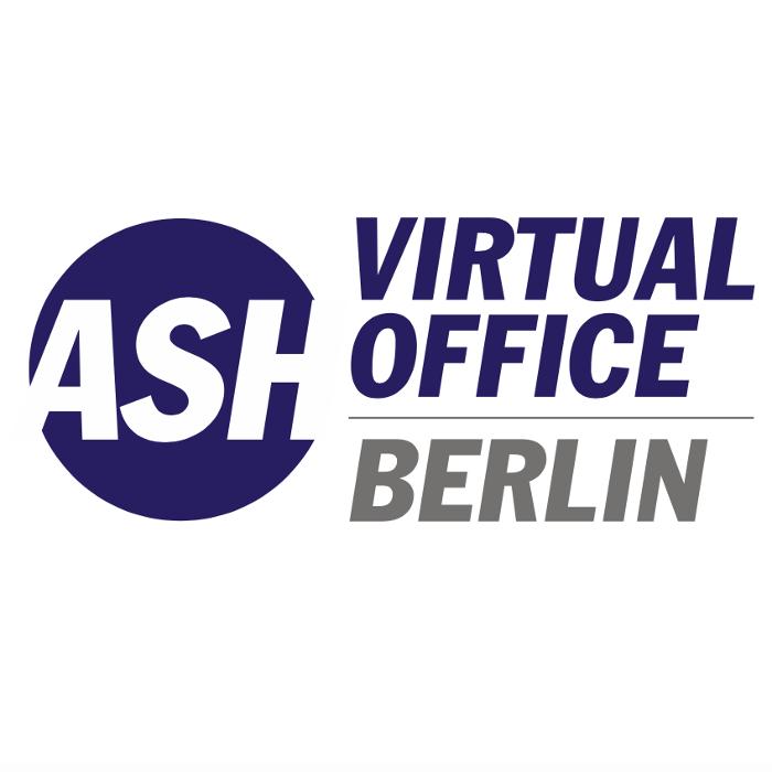 Bild zu ASH access solution holding GmbH in Berlin