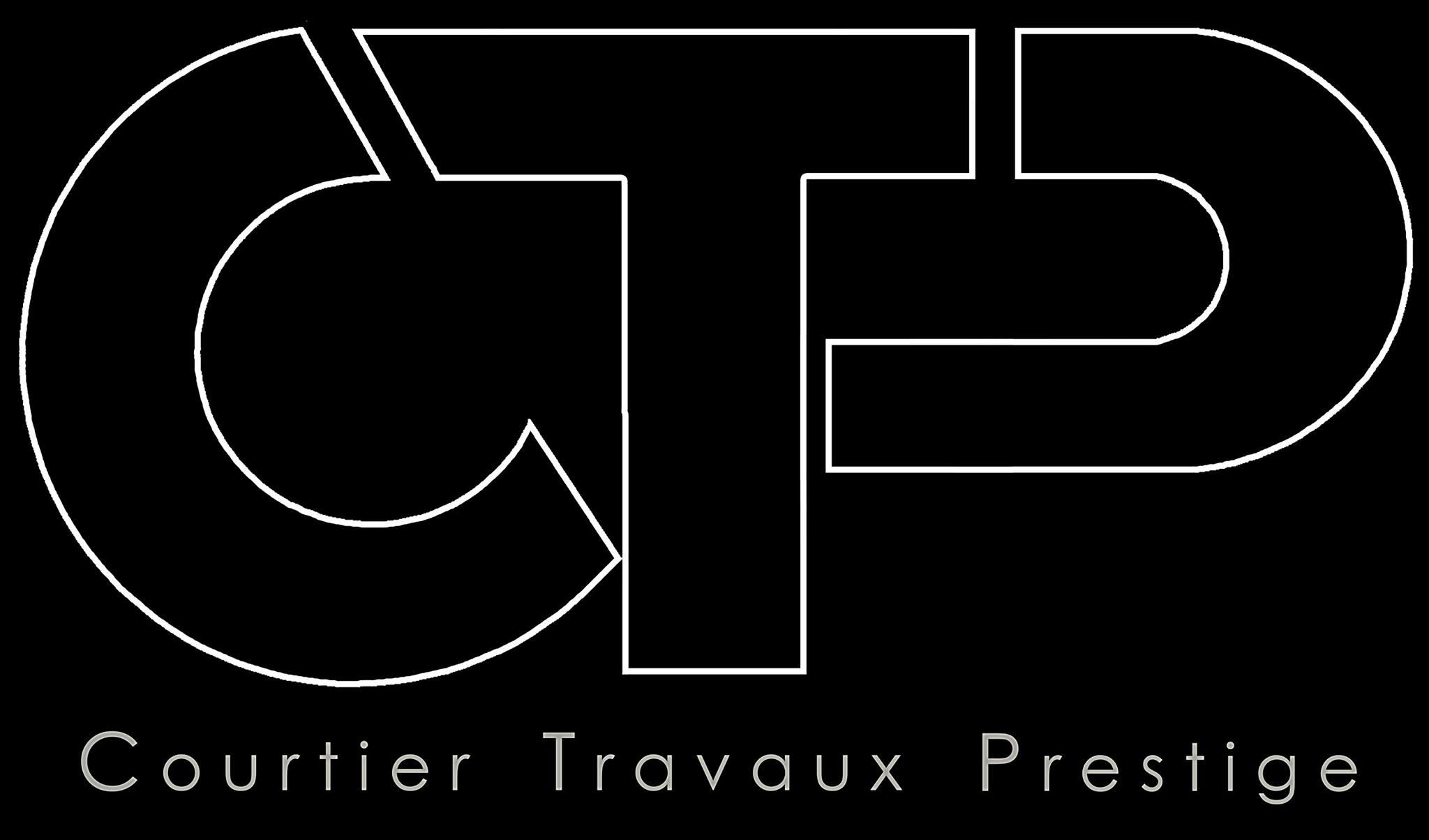 Courtier Travaux Prestige