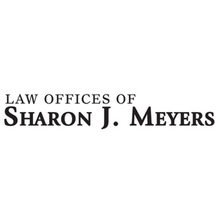Law Offices of Sharon J. Meyers - Kansas City, MO