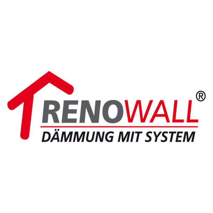 Bild zu Renowall WDVS Systemtechnik GmbH in Bad Oldesloe