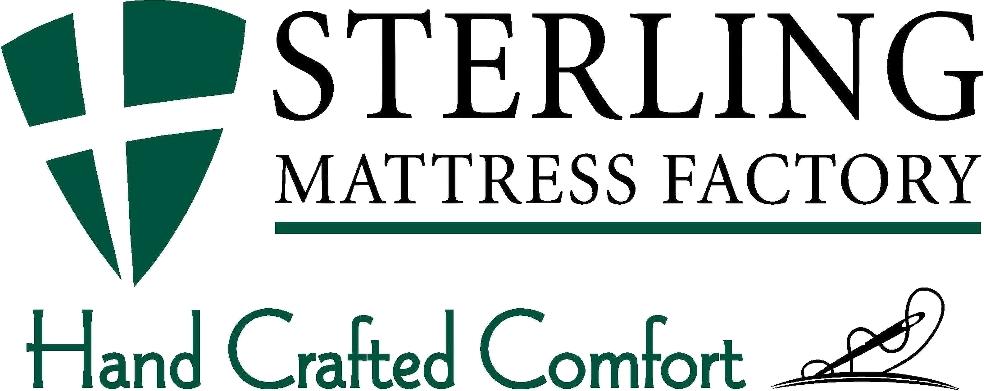 Sterling Mattress factory