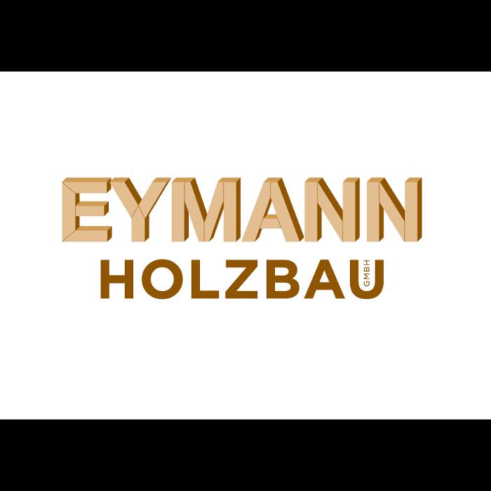 Bild zu Eymann Holzbau GmbH in Baltmannsweiler