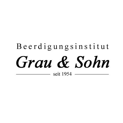 Wilhelm Grau & Sohn e.K. Beerdigungsinstitut