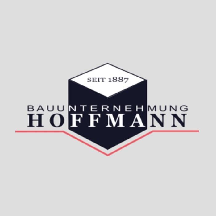 Bild zu Rudolf Hoffmann GmbH Bauunternehmung in Merzig