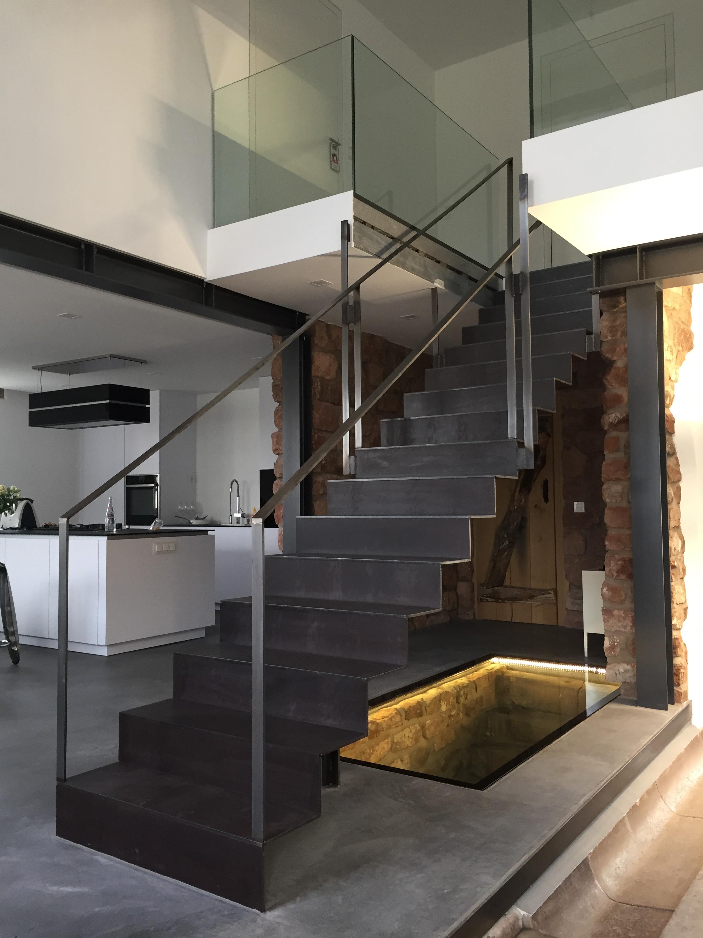 treppen bauelemente schmidt gmbh in bexbach branchenbuch deutschland. Black Bedroom Furniture Sets. Home Design Ideas