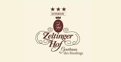 Zeltinger Hof Hotel