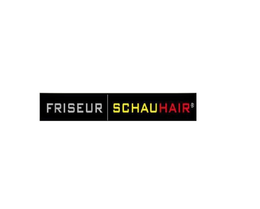 Bild zu Friseur SchauHair in Fellbach