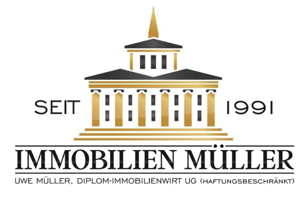 Bild zu Uwe Müller, Diplom Immobilienwirt UG (haftungsbeschränkt), Geschäftsführerin: Jutta Müller in Lambrecht in der Pfalz