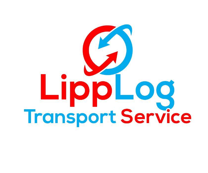 Bild zu LippLog Transport Service in Lippstadt