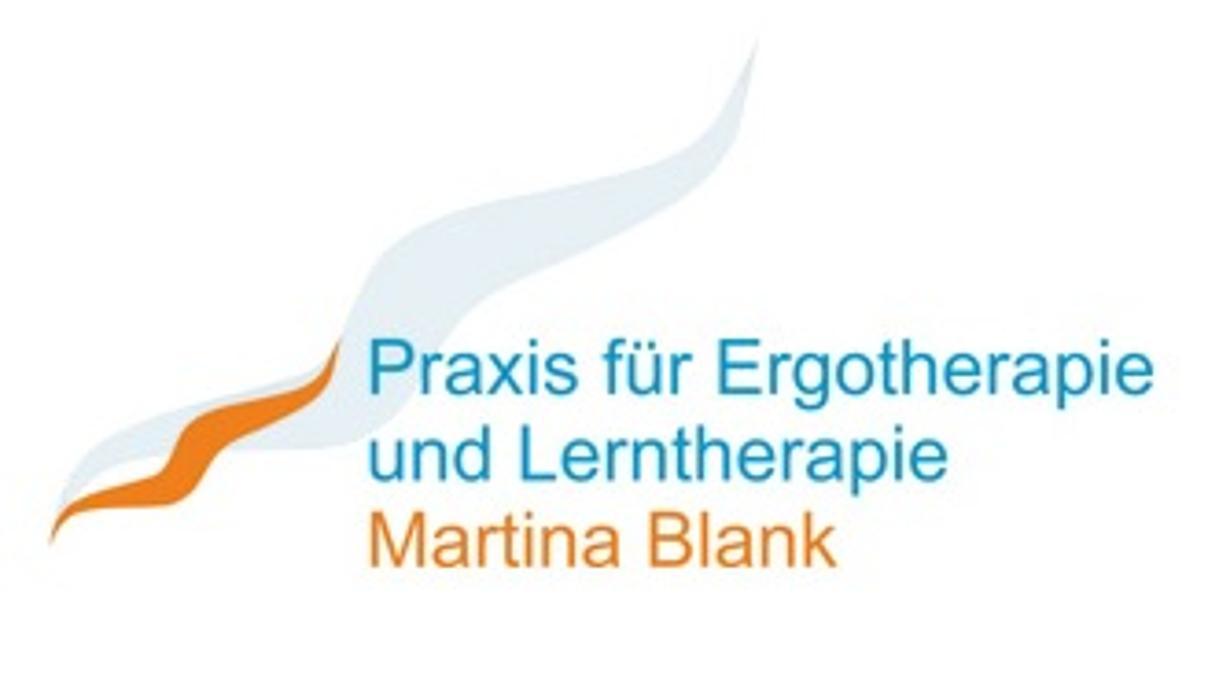 Bild zu Praxis für Ergotherapie und Lerntherapie Martina Blank in Stuttgart