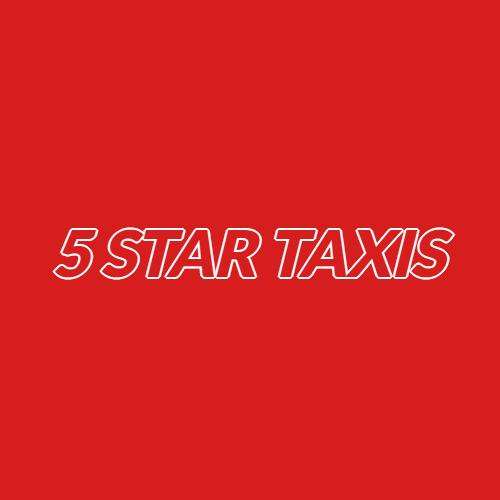 Five Star Taxis Ltd