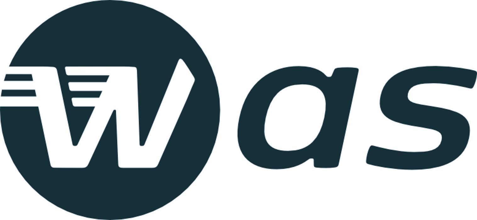 Bild zu WAS Werner Automobil-Service GmbH in Stuhr