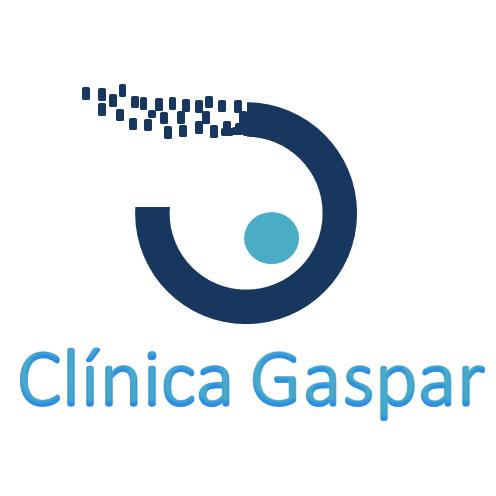 Clinica Gaspar- Psicotecnicos- Especialidades Médicas
