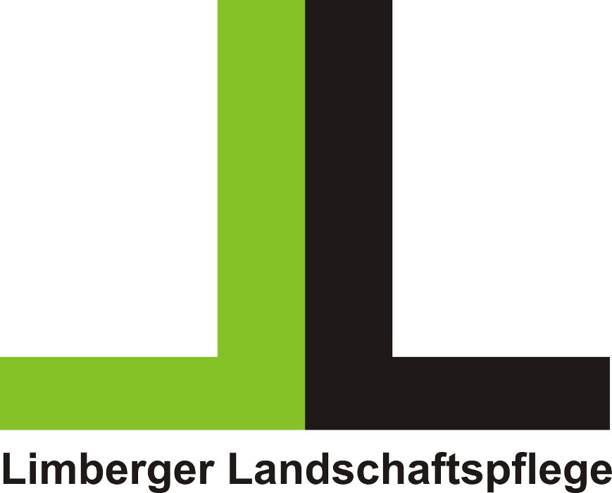 Bild zu Limberger Landschaftspflege in Donaueschingen